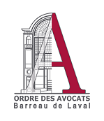 Barreau de Laval