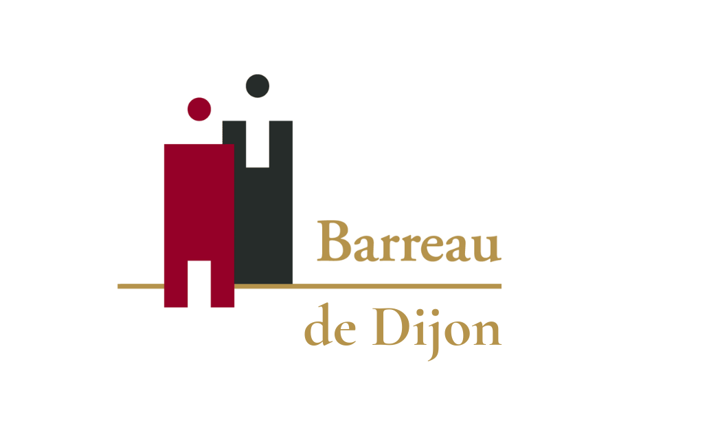 Barreau de Dijon