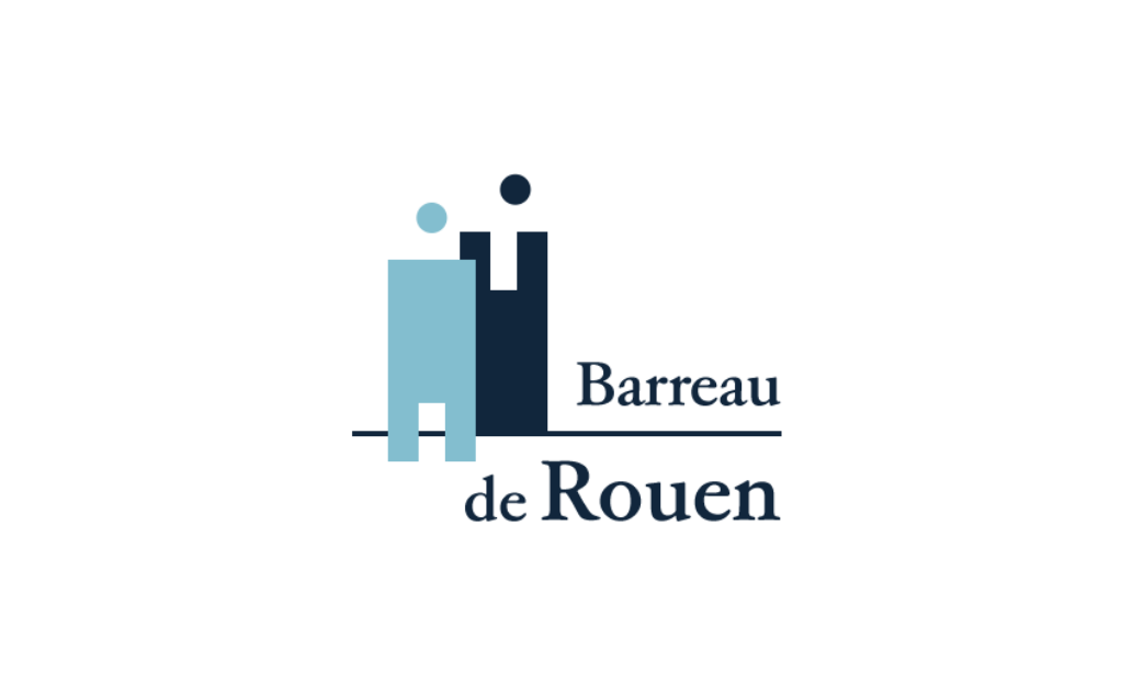 Barreau de Rouen