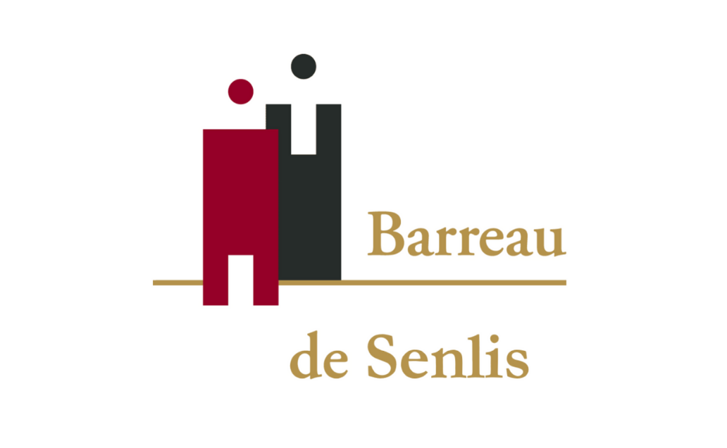 Barreau de Senlis